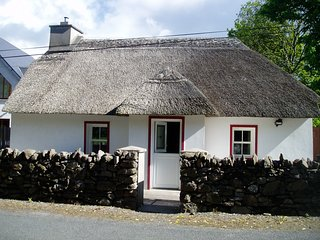 Houses in County Waterford and Cottages from £42 - Holiday Rentals