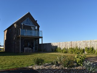 Cottages in North Yorkshire and Log cabins from £17