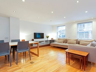 Apartments in London and Flats from £11 – Holiday Rentals London – Holiday  Lettings