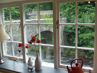 Cottages in Lake District and Log cabins from £11 - Holiday Rentals on mobile home company, mobile home decoration, mobile home road trip, mobile home sold, mobile home beautiful,