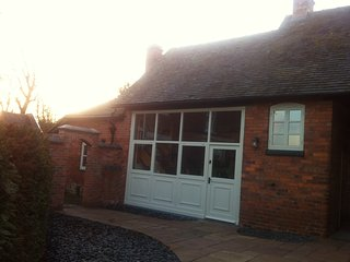 Cottages in England and Holiday homes from £10 – Holiday
