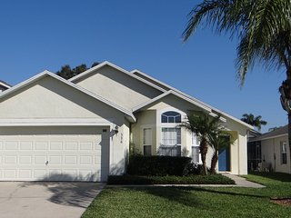 Villas in Florida and Apartments from £10 - Holiday Rentals Florida