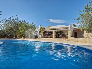 4b139fc303 Villas in Spain and Apartments from £10 – Holiday Rentals Spain ...
