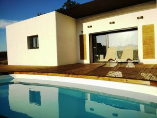 deb5ec252 Villas in Portugal and Apartments from £10 – Holiday Rentals ...
