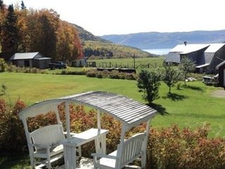 Fantastic Apartments In Quebec And Houses From 10 Holiday Rentals Home Interior And Landscaping Analalmasignezvosmurscom