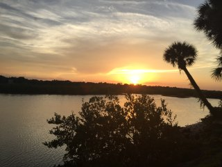 Apartments In New Smyrna Beach And Condos From 24 Holiday Rentals