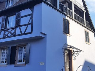 apartments in eguisheim and gites from 50 holiday rentals rh holidaylettings co uk