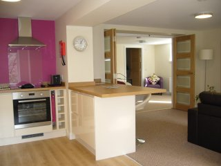 Groovy Self Catering Accommodation In Fort William And Cottages Home Interior And Landscaping Ymoonbapapsignezvosmurscom