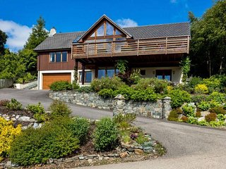 dog friendly accommodation in scottish highlands holiday lettings rh holidaylettings co uk