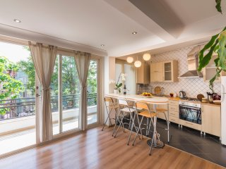 Marvelous Apartments In Istanbul And Villas From 10 Holiday Rentals Home Interior And Landscaping Fragforummapetitesourisinfo