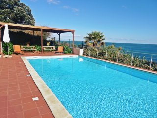 Villas in Portugal and Apartments from £10 – Holiday Rentals