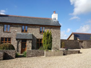 Wondrous Cottages In Umberleigh And Houses From 43 Holiday Rentals Home Interior And Landscaping Staixmapetitesourisinfo