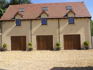 Cottages In Scotland And Log Cabins From 11 Holiday Rentals Scotland Holiday Lettings