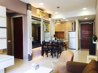 Houses In Malaysia And Villas From 10 Holiday Rentals Malaysia
