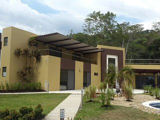 Estates In Colombia And Houses From 10 Holiday Rentals Colombia