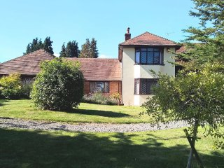 houses in blandford forum and cottages from 46 holiday rentals rh holidaylettings co uk