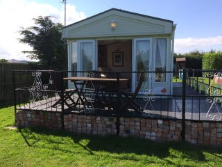 houses in st asaph and caravan mobile homes from 63 holiday rh holidaylettings co uk