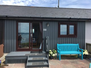 log cabins in wembury and cottages from 51 holiday rentals rh holidaylettings co uk