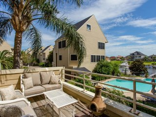 Apartments In League City And Houses From 80 Holiday Rentals