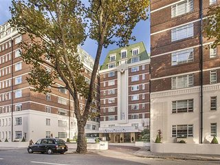 Apartments in London and Flats from £11 – Holiday Rentals ...