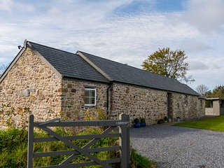 cottages in ludchurch and houses from 50 holiday rentals rh holidaylettings co uk