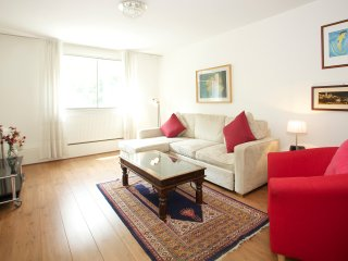 Apartments in London and Flats from £11 – Holiday Rentals