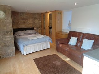 cottages in amble and holiday homes from 43 holiday rentals amble rh holidaylettings co uk