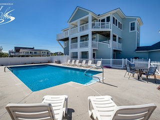 Apartments in Virginia Beach and Holiday rentals from £55 - Holiday
