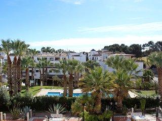 Villas In Villamartin And Holiday Rentals From 15 Holiday Rentals
