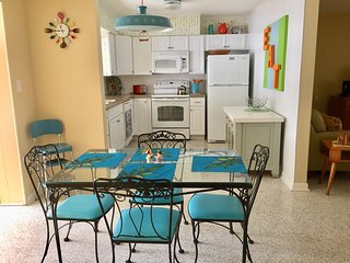 Apartments In Altamonte Springs And Condos From 56 Holiday