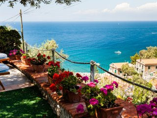 Apartments In Sorrento And Villas From 47 Holiday Rentals