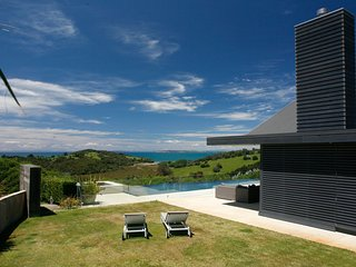 houses in new zealand and lofts from 10 holiday rentals new rh holidaylettings co uk
