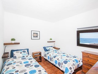 apartments in la santa and houses from 38 holiday rentals la rh holidaylettings co uk