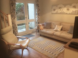 houses in st erth praze and cottages from 25 holiday rentals st rh holidaylettings co uk