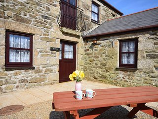 houses in camborne and cottages from 47 holiday rentals camborne rh holidaylettings co uk