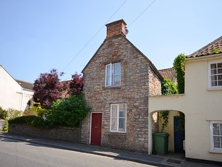Cool Cottages In Wells And Self Catering Accommodation From 46 Interior Design Ideas Greaswefileorg