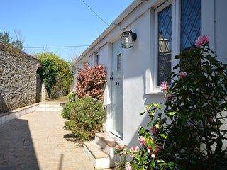 Villas In Cornwall Rent Luxury Villas In Cornwall