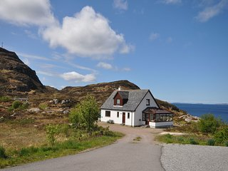 cottages in ullapool and holiday homes from 62 holiday rentals rh holidaylettings co uk
