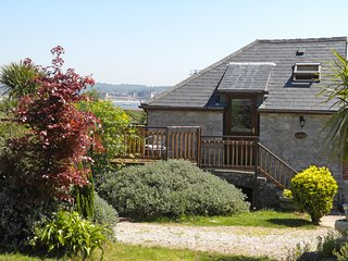 holiday homes in dawlish warren and cottages from 33 holiday rh holidaylettings co uk