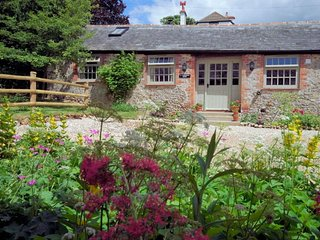 cottages in england and holiday homes from 10 holiday rentals rh holidaylettings co uk