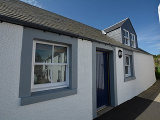 cottages in scotland and log cabins from 10 holiday rentals rh holidaylettings co uk