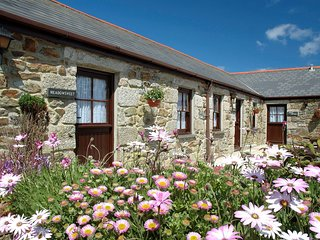 houses in lllogan downs from 44 holiday rentals lllogan downs rh holidaylettings co uk