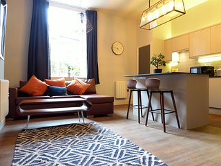 Apartments In Leeds And Flats From 23 Holiday Rentals Leeds