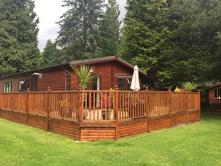 Fabulous Cottages In Windermere And Self Catering Accommodation From Download Free Architecture Designs Meptaeticmadebymaigaardcom