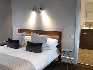 cottages in keswick and self catering accommodation from 31 rh holidaylettings co uk