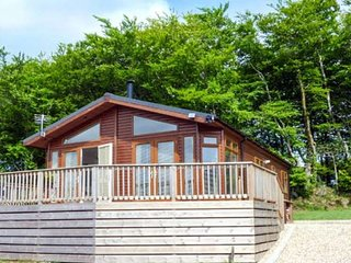 cottages in tavistock and self catering accommodation from 38 rh holidaylettings co uk