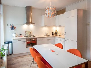 Apartments In Groningen And Flats From 54 Holiday Rentals