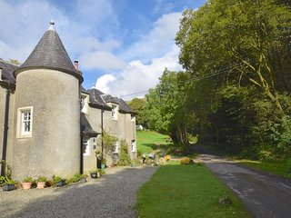 holiday hotel apartments in scotland rh holidaylettings co uk