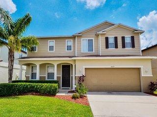 Villas in Orlando and Apartments | Disney Villas in Orlando
