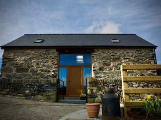 Miraculous Cottages In North Wales And Self Catering Accommodation Beutiful Home Inspiration Xortanetmahrainfo
